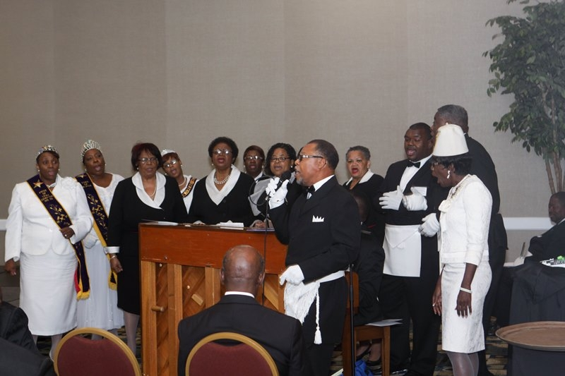 G.S. 2014 Lodge of Sorrow (30)