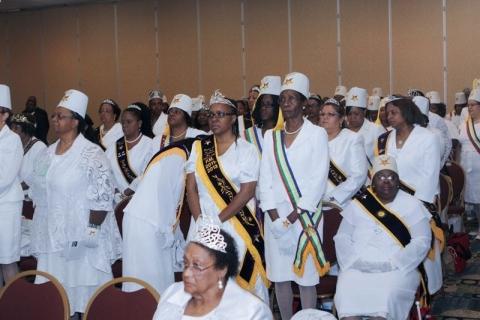 G.S. 2014 Lodge of Sorrow (19)