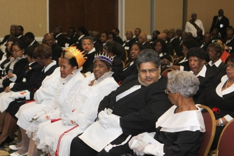 G.S. 2014 Lodge of Sorrow (24)