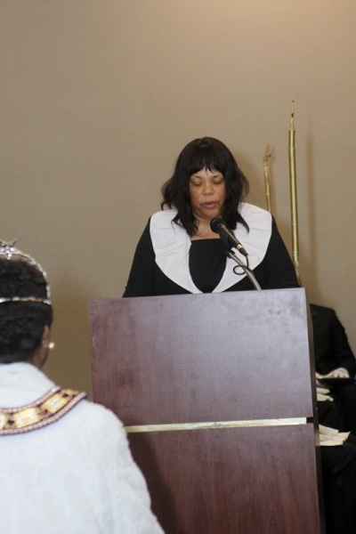 G.S. 2014 Lodge of Sorrow (33)
