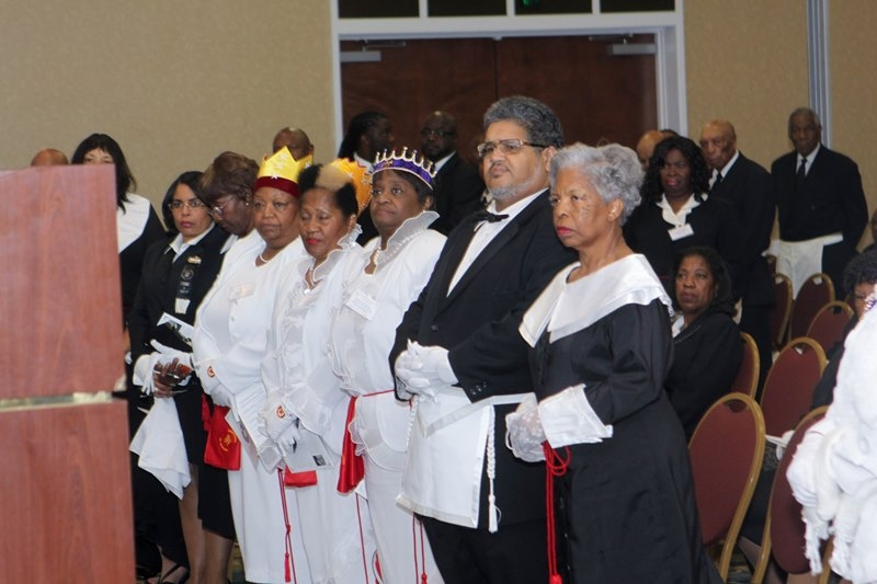 G.S. 2014 Lodge of Sorrow (38)