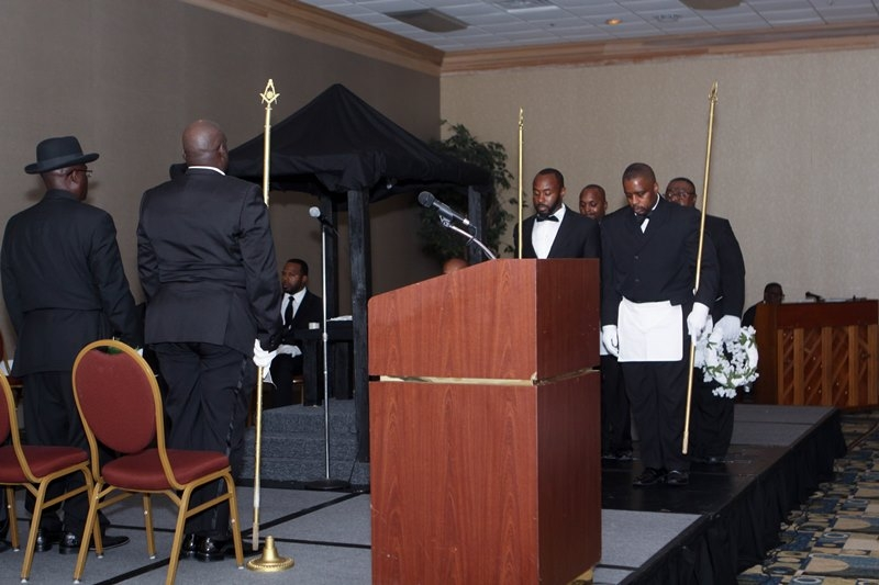 G.S. 2014 Lodge of Sorrow (43)