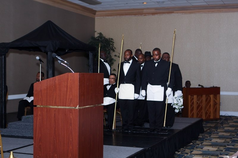 G.S. 2014 Lodge of Sorrow (45)