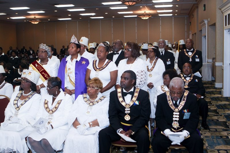 G.S. 2014 Lodge of Sorrow (54)