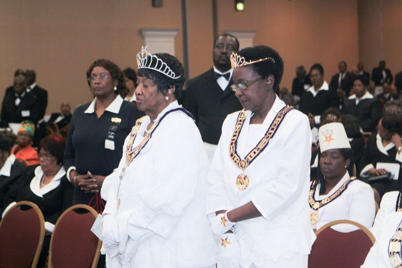 G.S. 2014 Lodge of Sorrow (55)