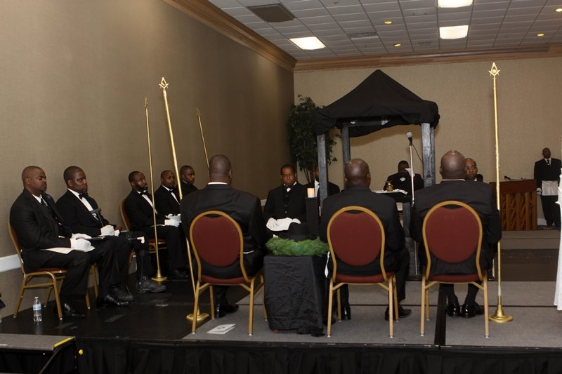 G.S. 2014 Lodge of Sorrow (57)