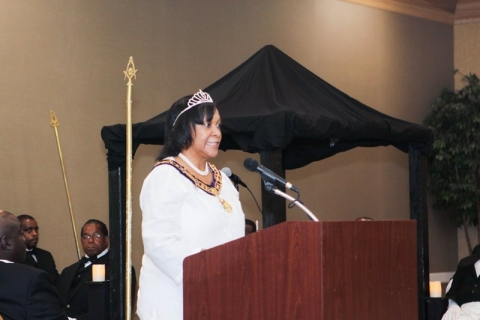 G.S. 2014 Lodge of Sorrow (35)