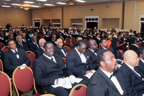 G.S. 2014 Lodge of Sorrow (46)