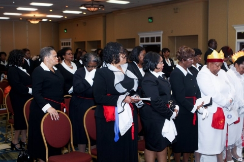 G.S. 2014 Lodge of Sorrow (49)