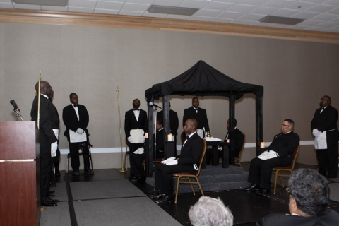 G.S. 2014 Lodge of Sorrow (59)
