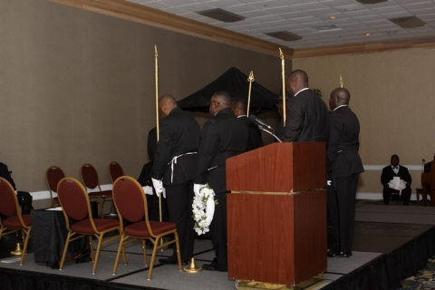 G.S. 2014 Lodge of Sorrow (62)