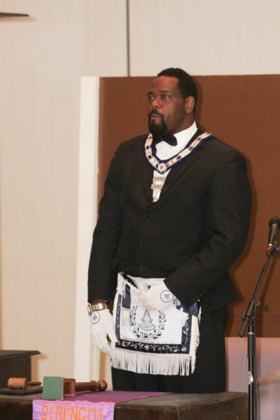 G.S. 2014 Occasional Lodge Opening & Workshops (7)