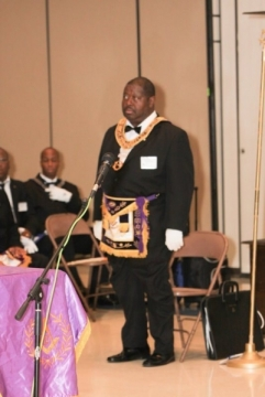 G.S. 2014 Occasional Lodge Opening & Workshops (6)