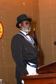 G.S. 2014 Occasional Lodge Opening & Workshops (8)