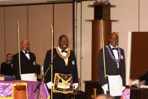 G.S. 2014 Occasional Lodge Opening & Workshops (9)