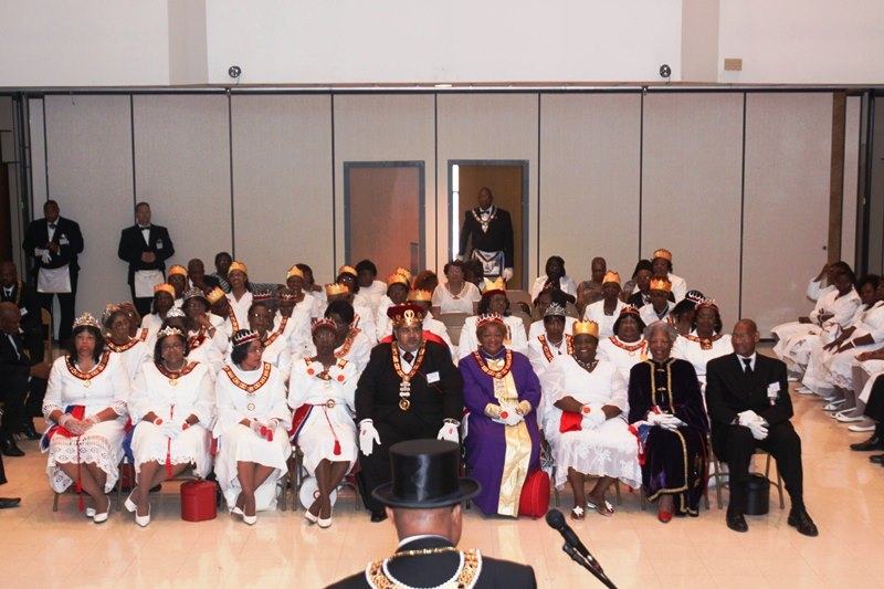 G.S. 2014 Officer Installation (10)