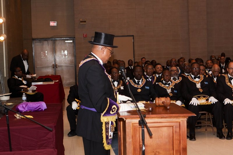 G.S. 2014 Officer Installation (12)