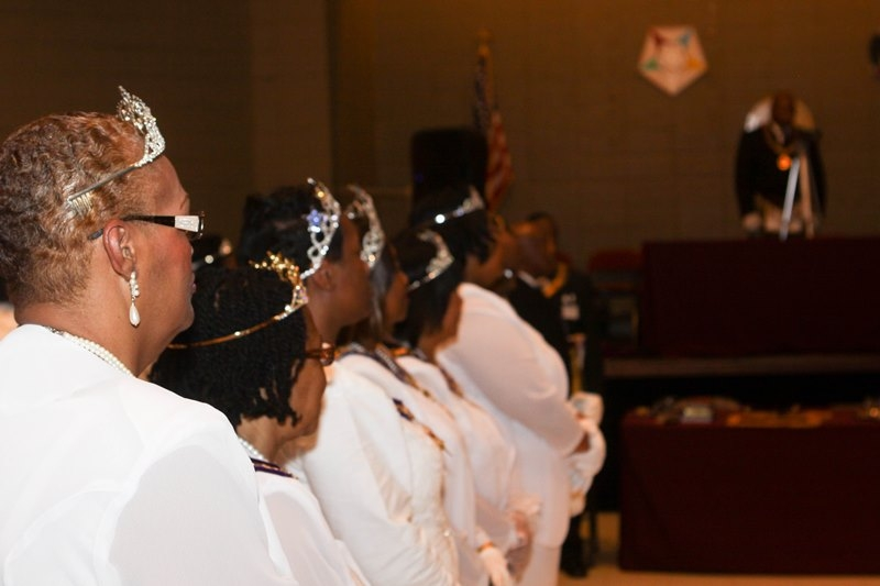 G.S. 2014 Officer Installation (16)