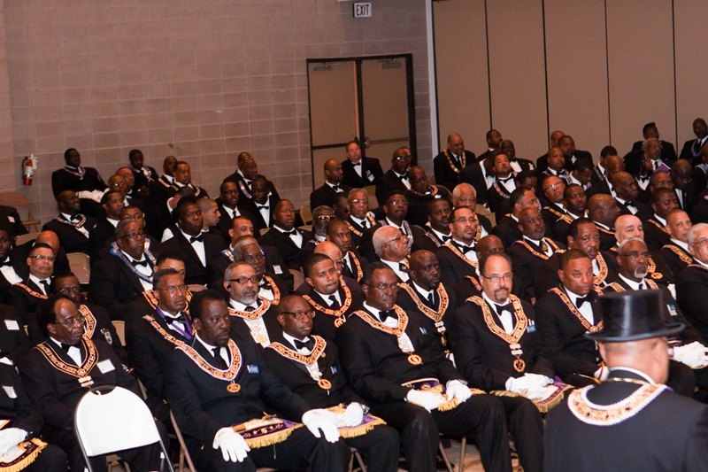 G.S. 2014 Officer Installation (18)