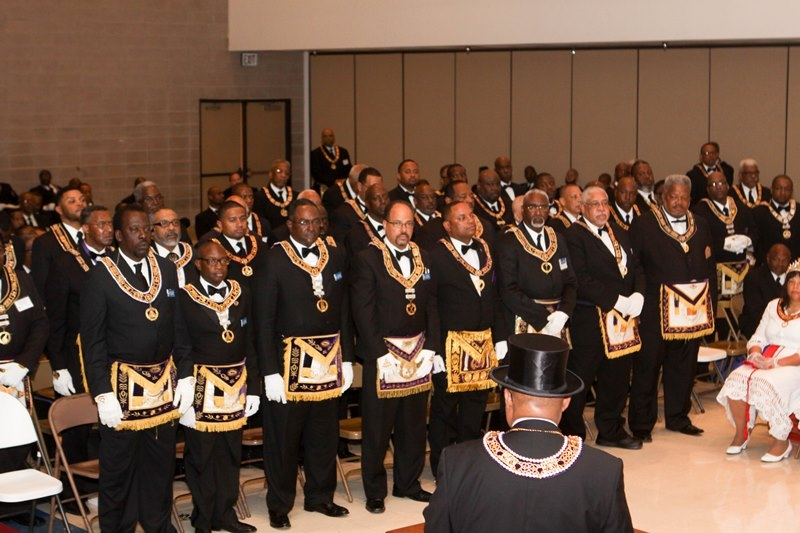 G.S. 2014 Officer Installation (20)