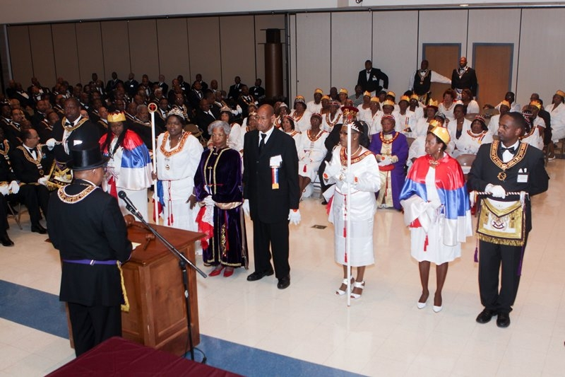 G.S. 2014 Officer Installation (22)