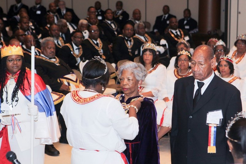 G.S. 2014 Officer Installation (23)