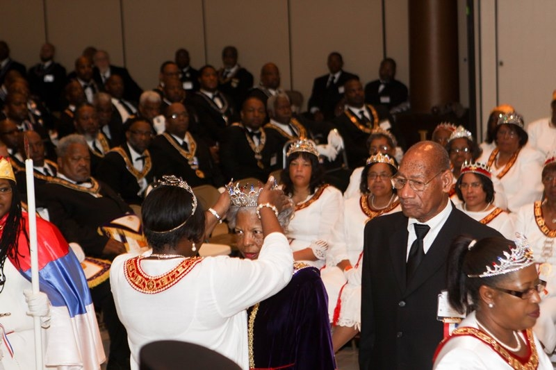 G.S. 2014 Officer Installation (24)