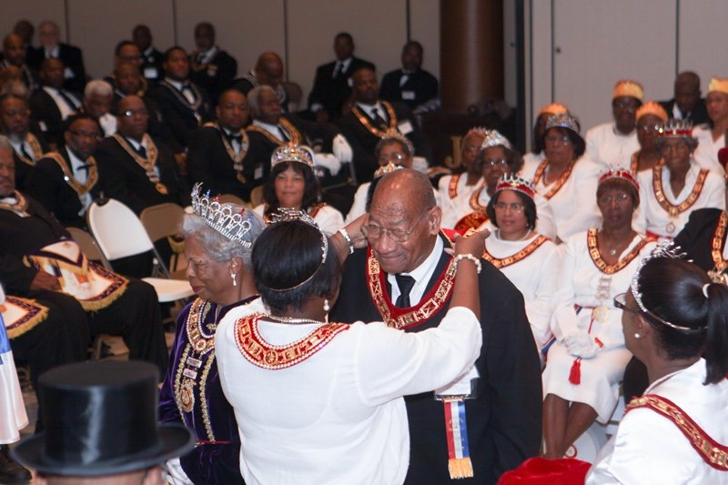 G.S. 2014 Officer Installation (25)