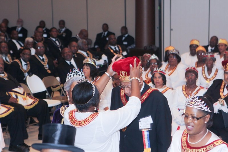 G.S. 2014 Officer Installation (26)