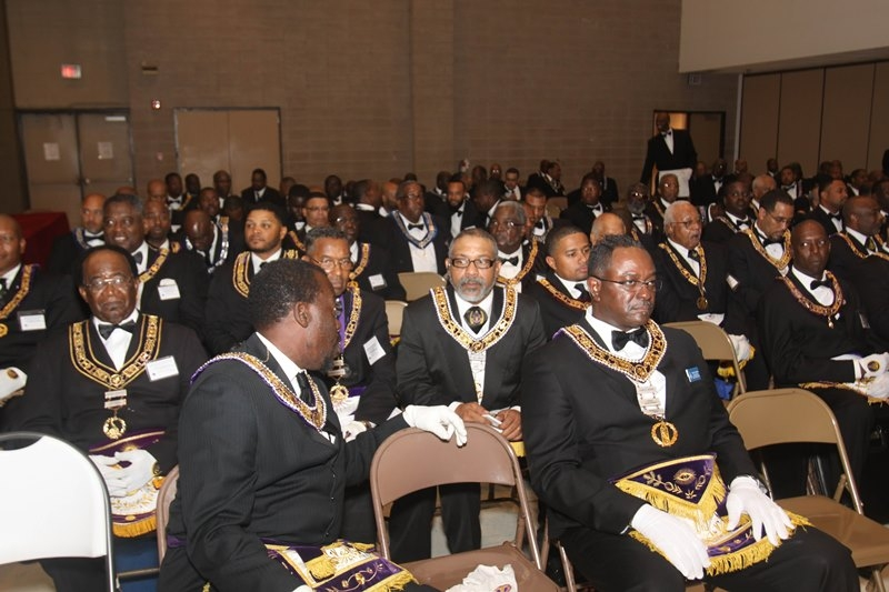 G.S. 2014 Officer Installation (3)