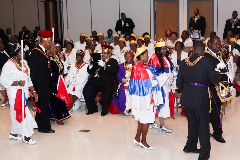 G.S. 2014 Officer Installation (30)