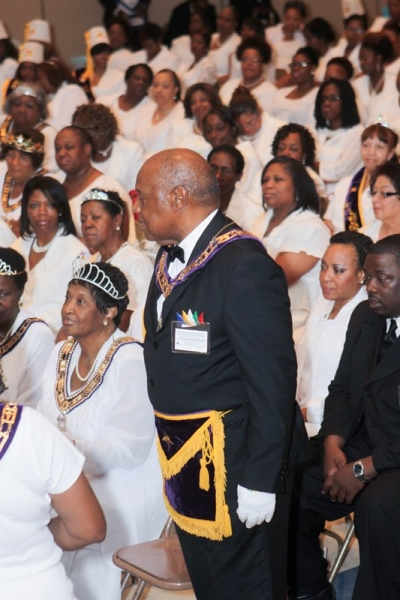 G.S. 2014 Officer Installation (35)