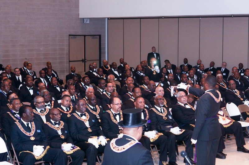 G.S. 2014 Officer Installation (38)