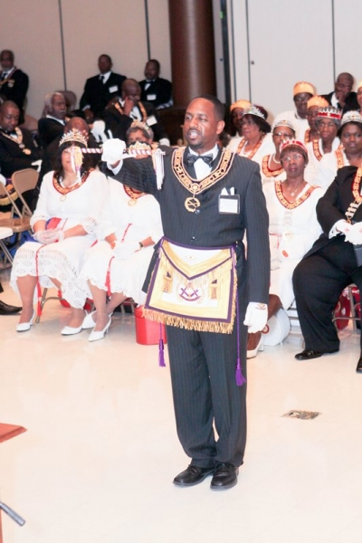G.S. 2014 Officer Installation (40)