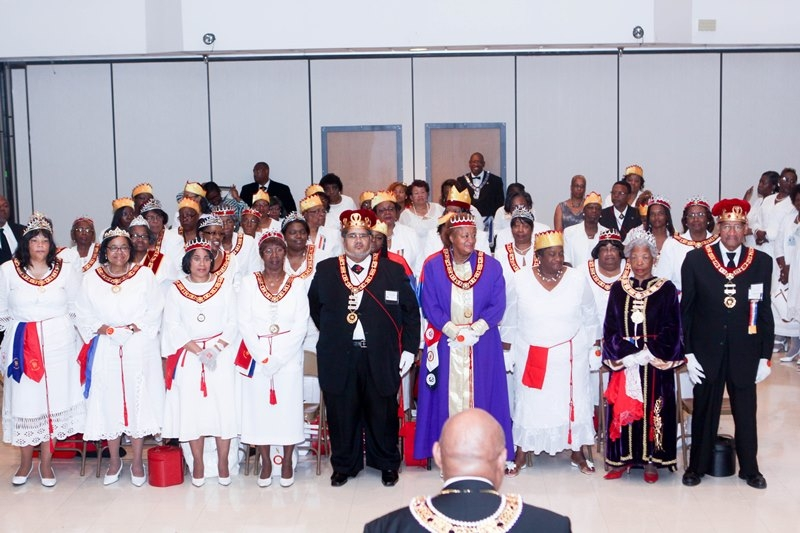 G.S. 2014 Officer Installation (42)