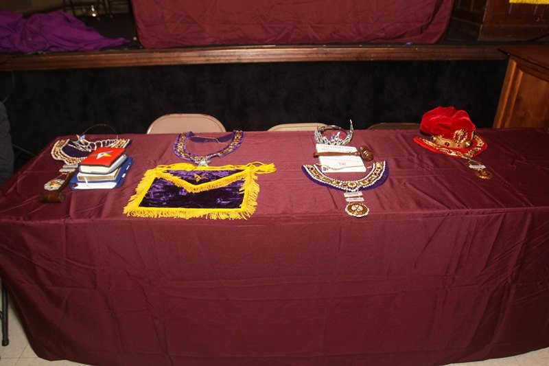 G.S. 2014 Officer Installation (6)
