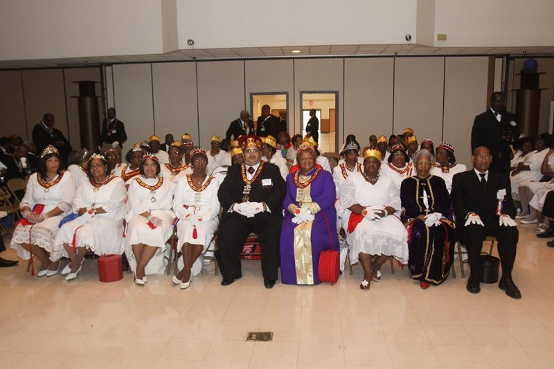 G.S. 2014 Officer Installation (7)