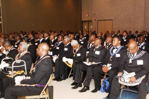 G.S. 2014 Officer Installation (14)