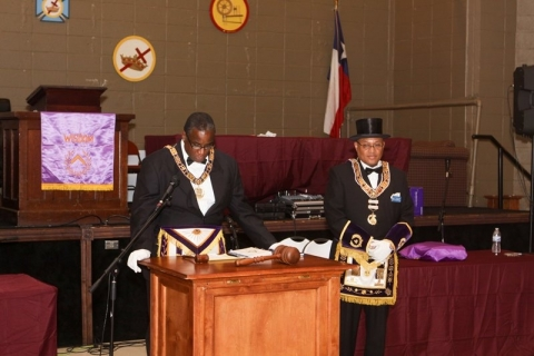 G.S. 2014 Officer Installation (17)