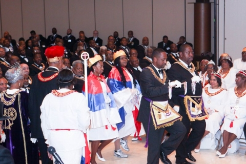 G.S. 2014 Officer Installation (29)