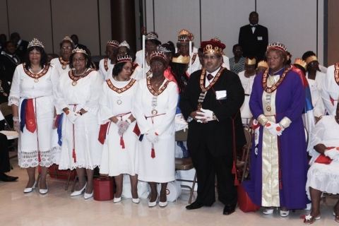 G.S. 2014 Officer Installation (31)