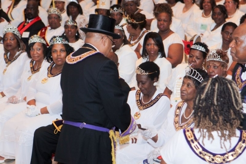 G.S. 2014 Officer Installation (36)