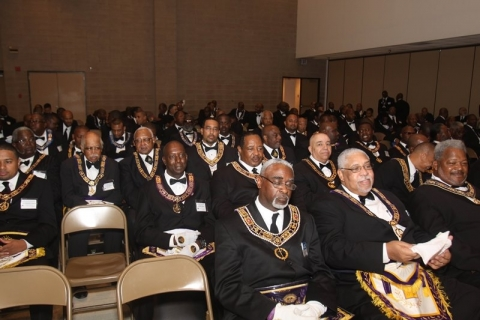 G.S. 2014 Officer Installation (4)