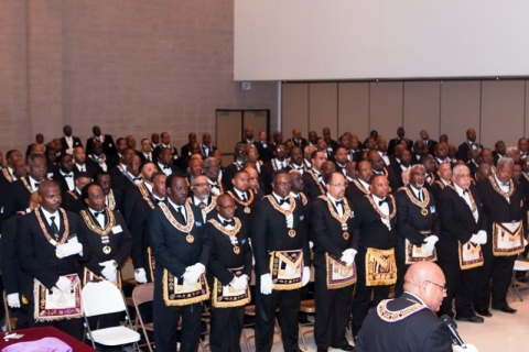 G.S. 2014 Officer Installation (41)