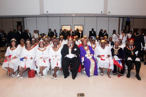 G.S. 2014 Officer Installation (44)