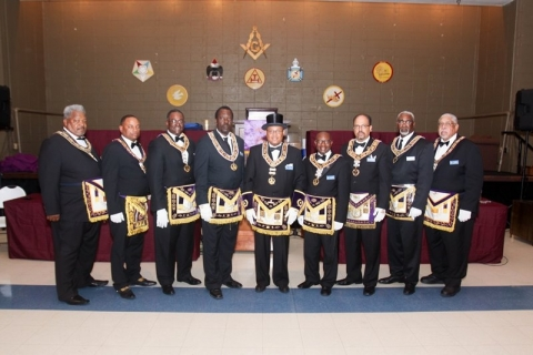 G.S. 2014 Officer Installation (45)