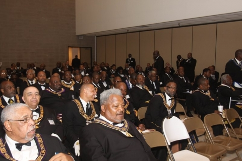 G.S. 2014 Officer Installation (5)
