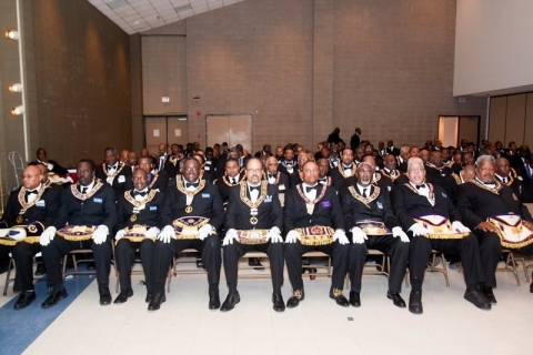 G.S. 2014 Officer Installation (8)