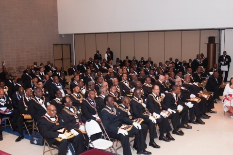 G.S. 2014 Officer Installation (9)