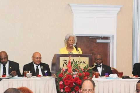 G.S. 2015 Awards Luncheon 04